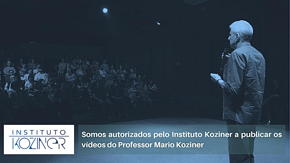 Instituto_Mário_Koziner_(1).png