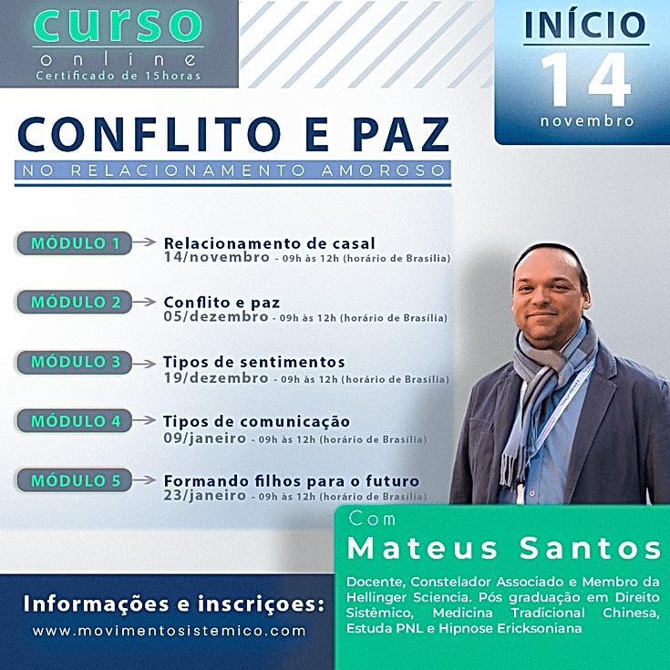 Conflito e paz - nova data - site.png