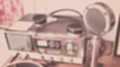 Rádio sistêmica (4).png