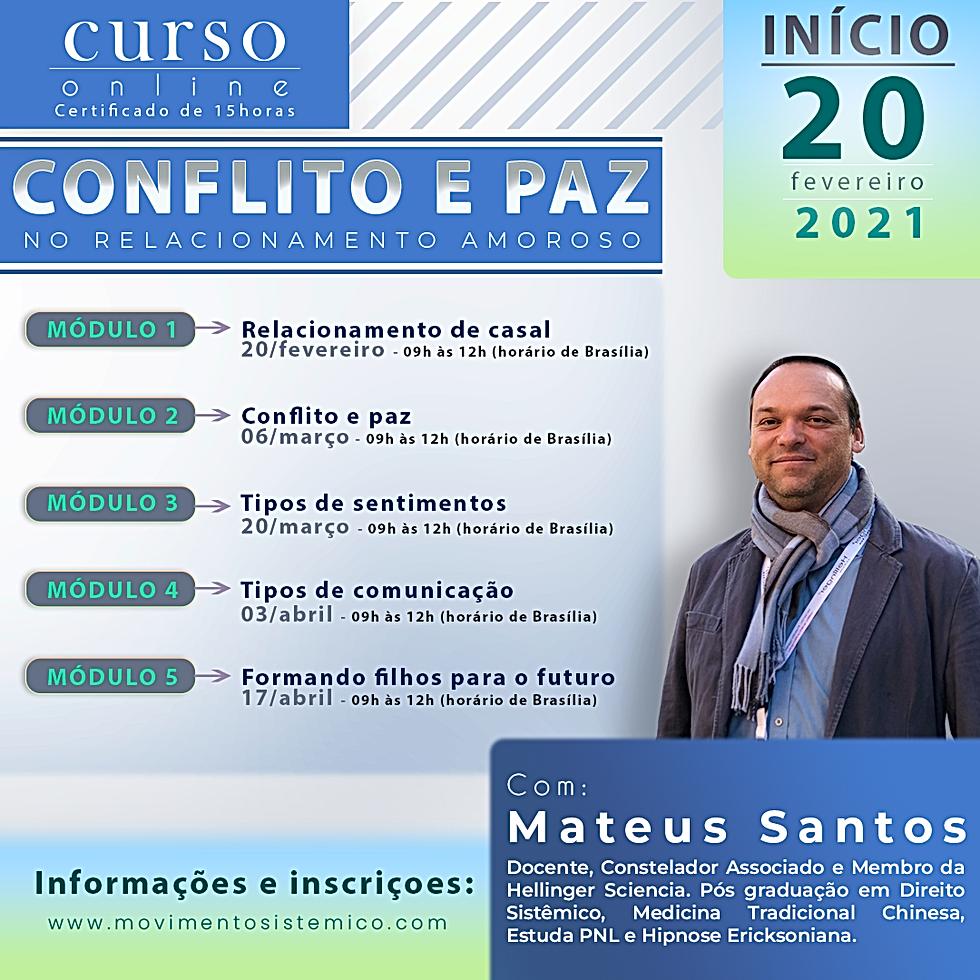 Conflito e paz 8.png