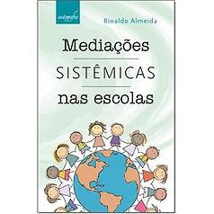 Livro do Rinaldo