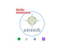 Logo_Rádio_-_Site.png