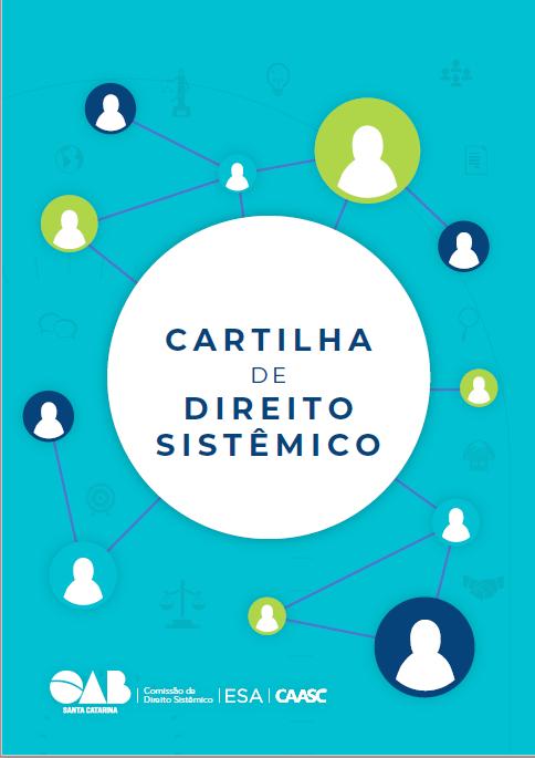 cartilha -.PNG
