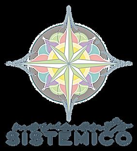 MovimentoSistemico-cor-transparente (1).