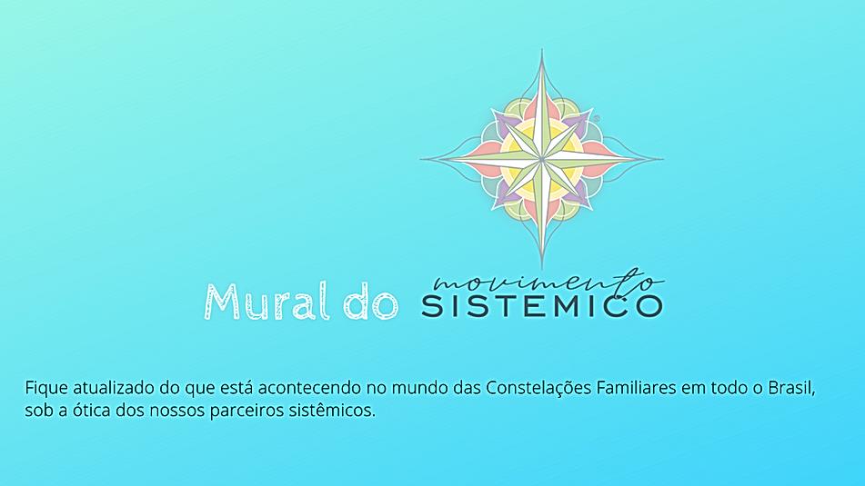 Mural_do_Movimento_Sistêmico.png