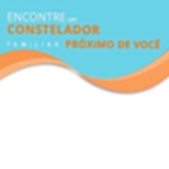 Encontre_seu_um_constelador_próximo_de_