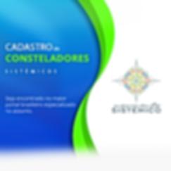 Cadastro de Consteladores 2 - site.png