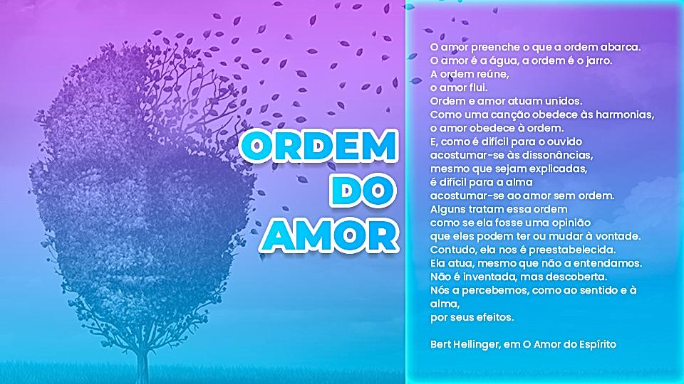 Ordem do amor2.png