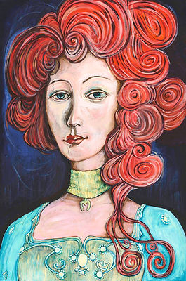 Red Haired Lady-web.jpg