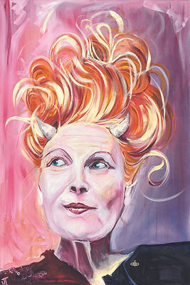 Vivian Westwood-web.jpg