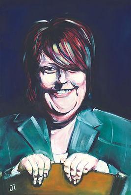Kathy Burke-web.jpg