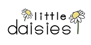 LD logo.PNG
