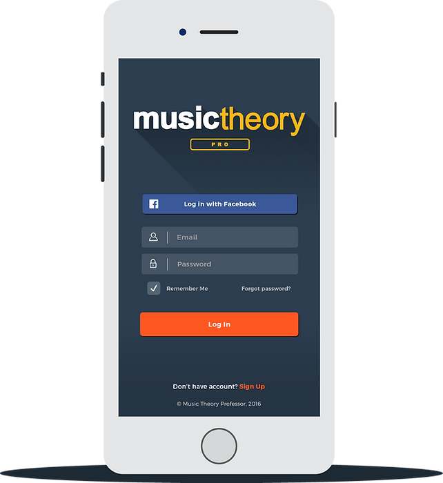 music, theory, pro, lessons, app