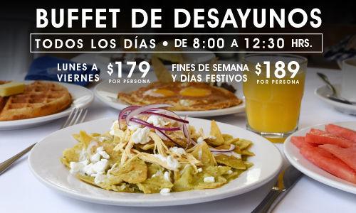Buffet-de-desayunos-I.jpg