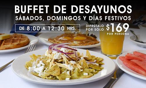 Buffet-de-desayunos-Del-Valle.jpg