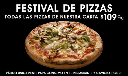 Festival-de-pizzas-109.jpg