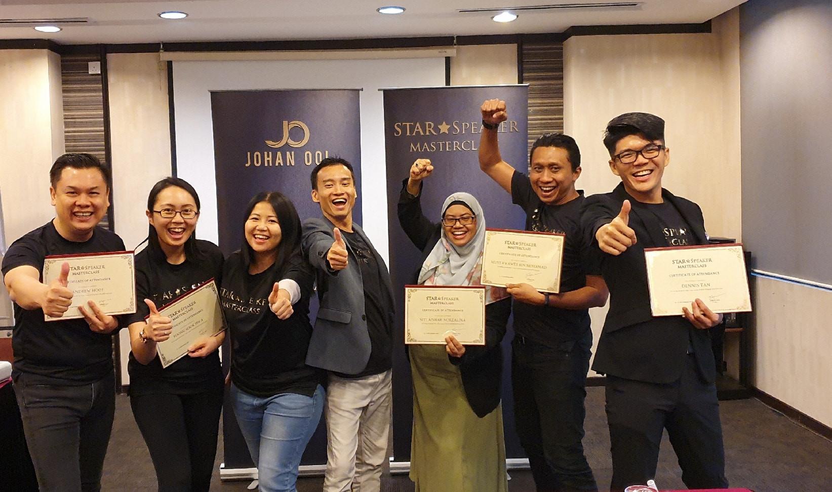 STAR Speaker masterclass johan ooi5.jpg