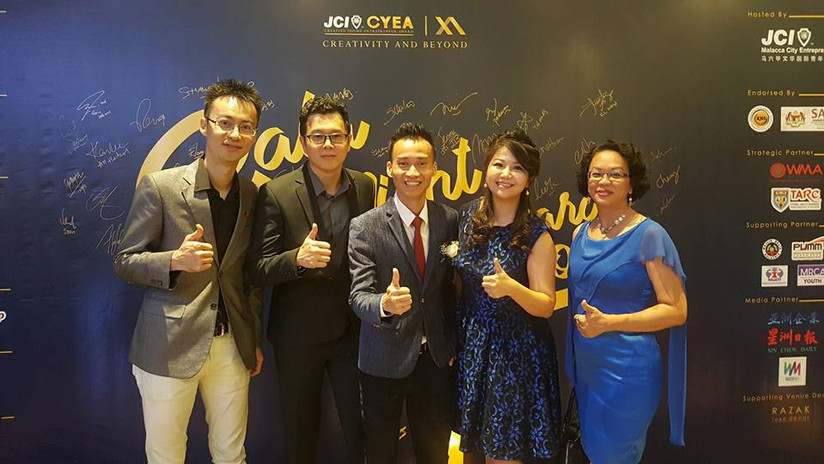 JCI CYEA3.jpg