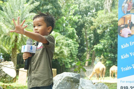 kiddos zoo johan speaking academy (10).j