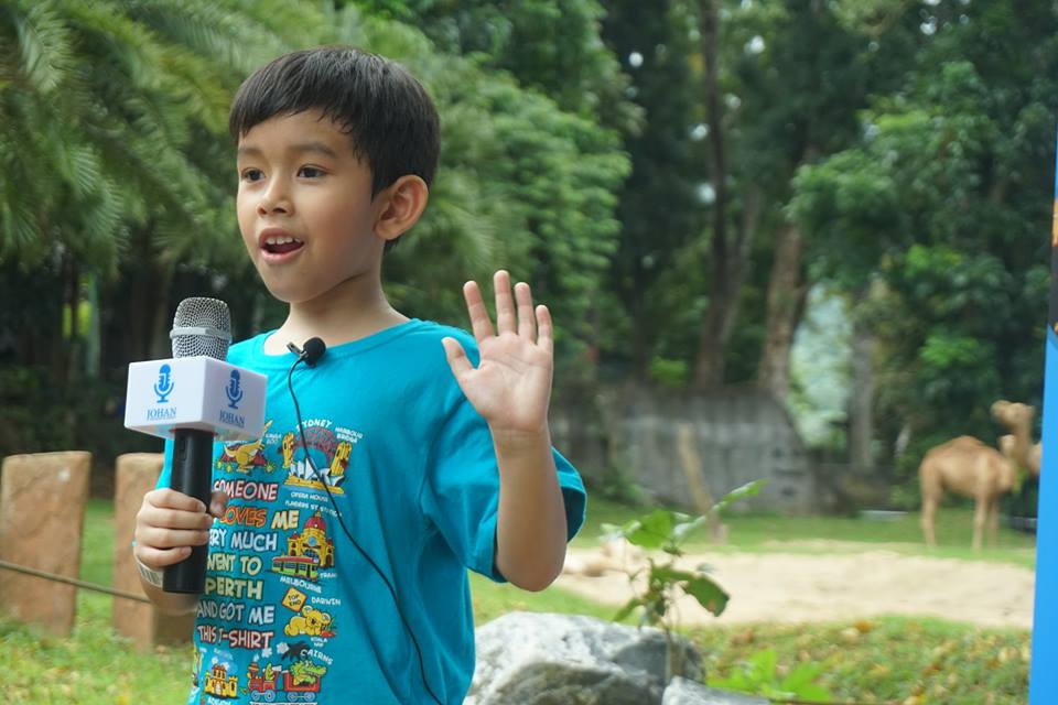 kiddos zoo johan speaking academy (7).jp