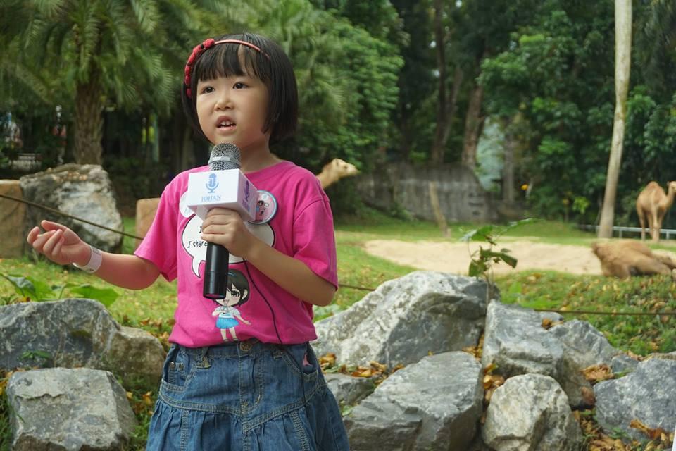 kiddos zoo johan speaking academy (9).jp