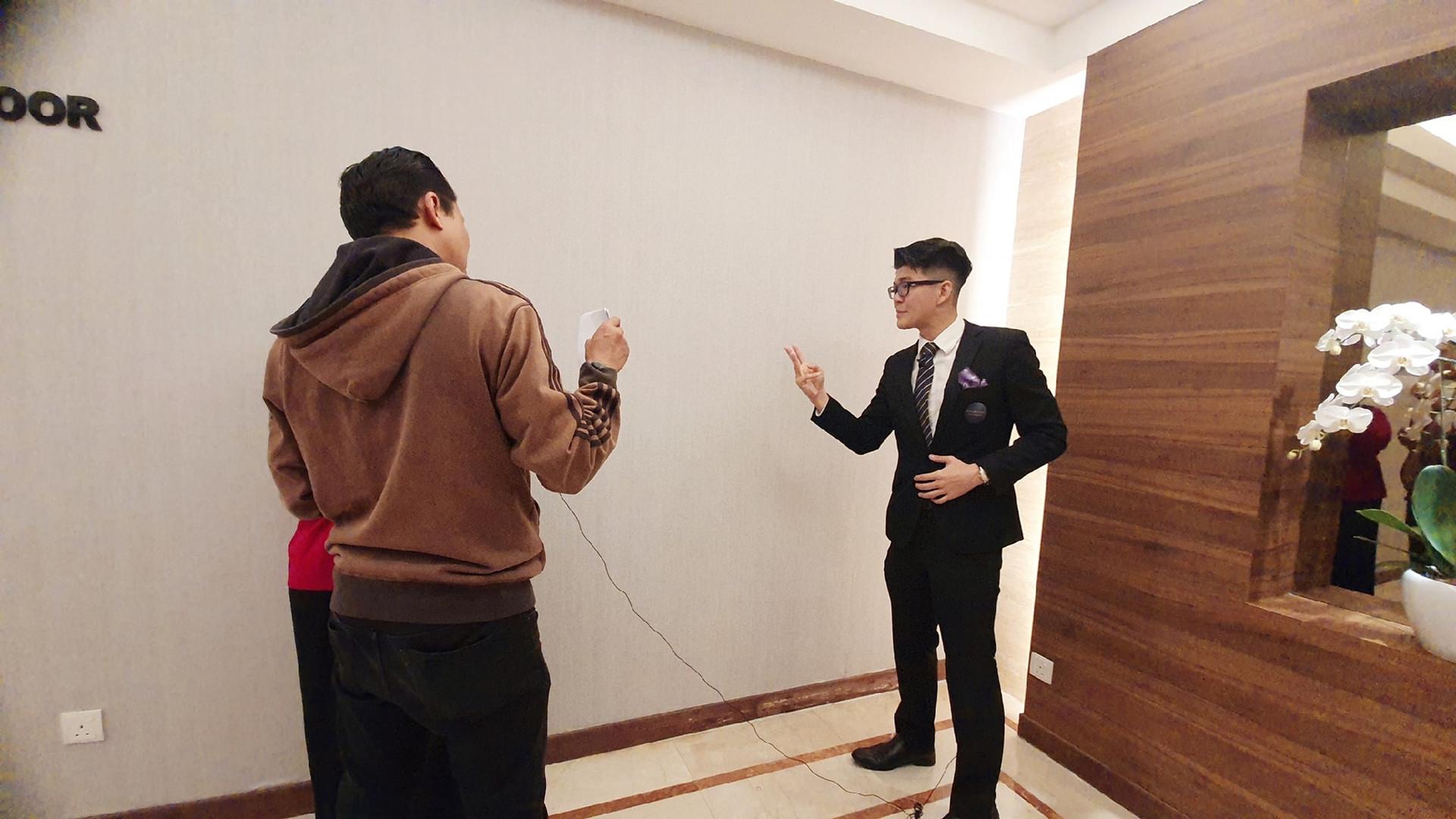 STAR Speaker masterclass johan ooi3.jpg