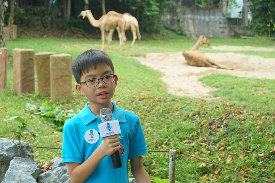 kiddos zoo johan speaking academy (2).jp