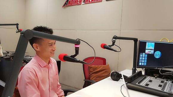 AFORadioJohanSpeakingAcademy.jpg