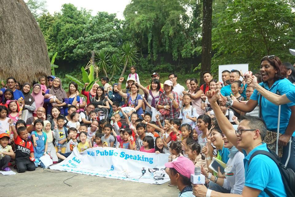 kiddos zoo johan speaking academy (3).jp