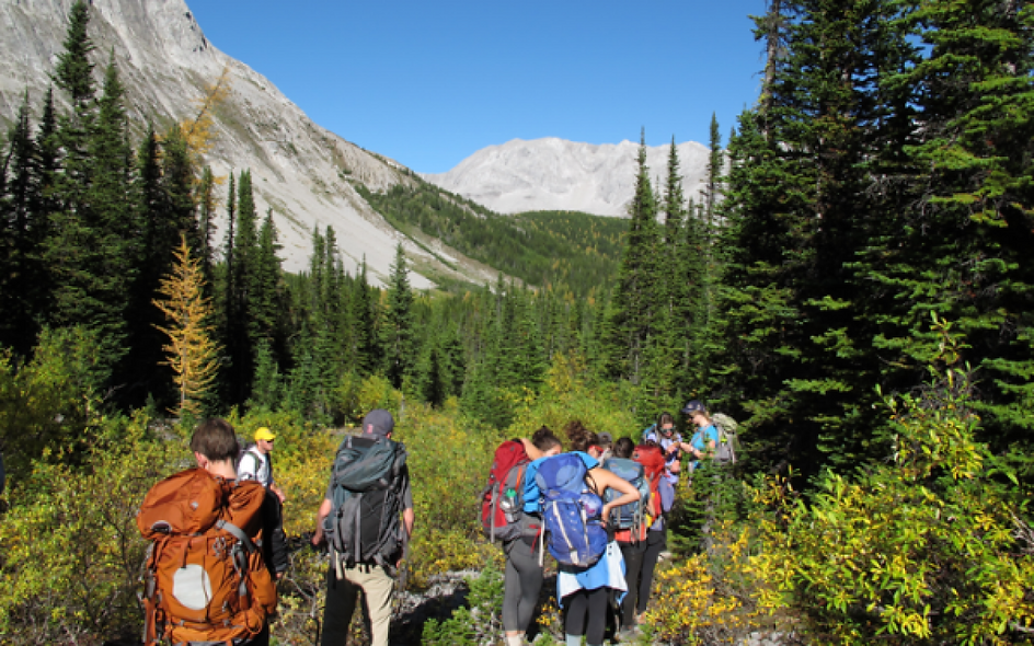outdoor-education-hike.png