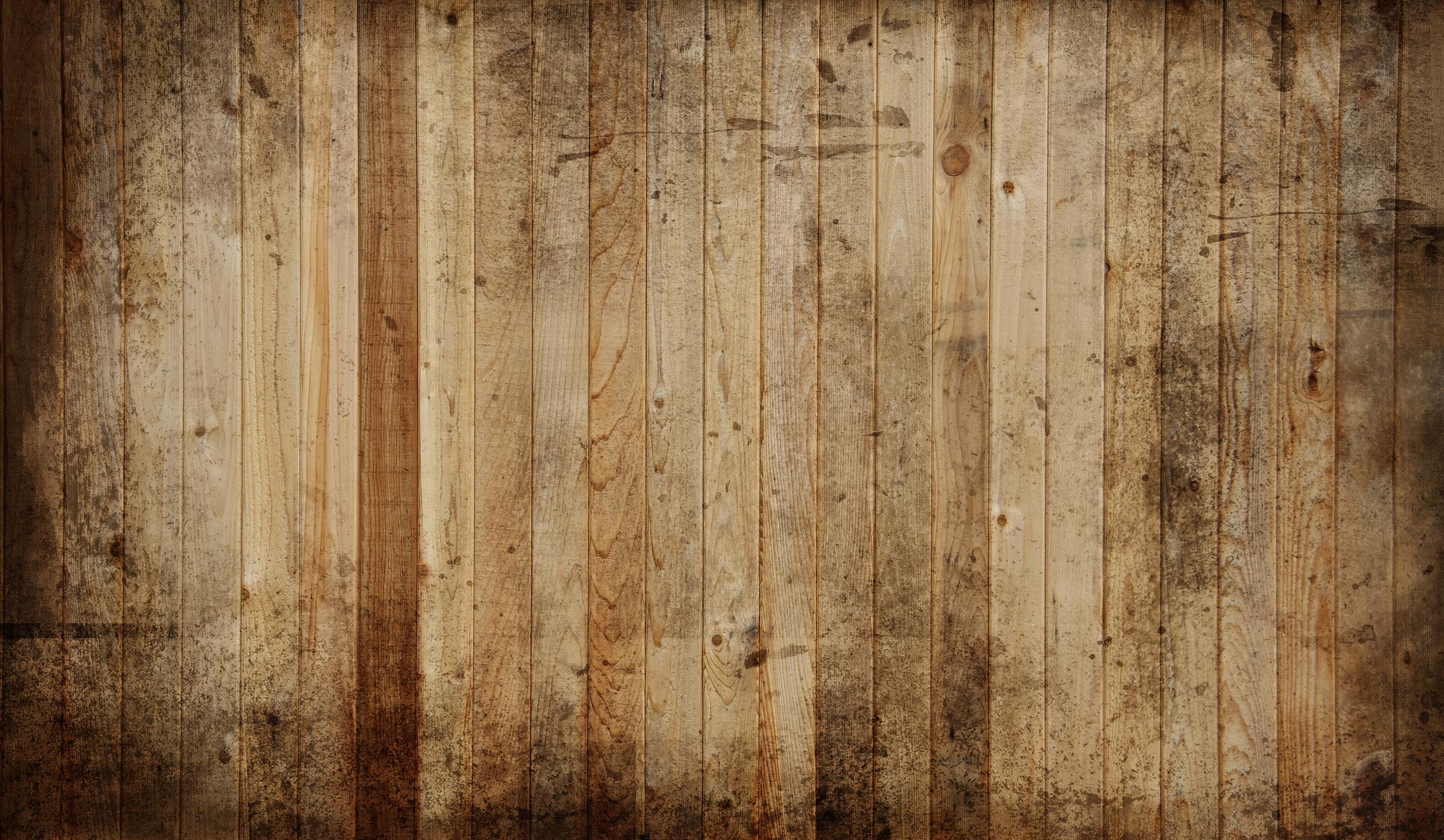 bigstock-Weathered-cedar-background-pan-15283265