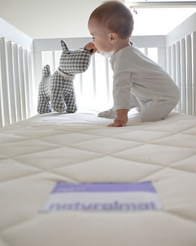 Naturalmat Mattress Lifestyle b.jpg