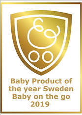 Najell Wrap - Award - Baby on the go.png