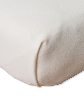 Brushed Cotton Fitted Sheet1.jpeg
