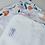 Thumbnail: Bamboo Cloth Wipes