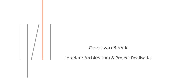 De Groot Interieur Realisatie.Geertvanbeeck ǀ Interieur Architectuur Project Realisatie