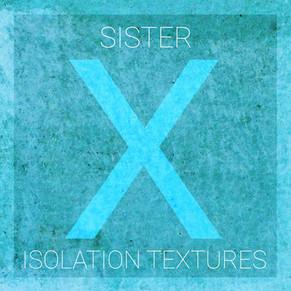 (Album) Isolation Textures