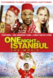 onii poster imdb (1).jpg