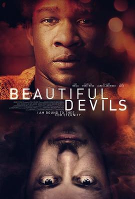 (Feature) Beautiful Devils