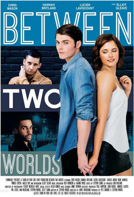 (Feature) Between Two Worlds