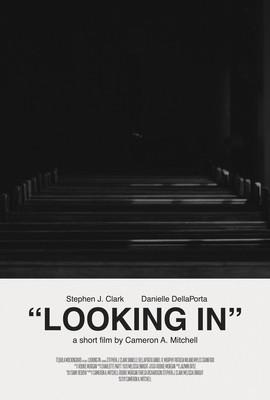 (Short) Looking In