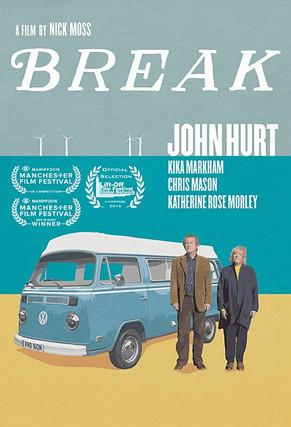 (Short) Break