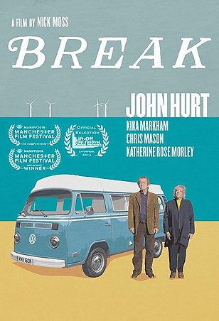 break poster (1).jpg