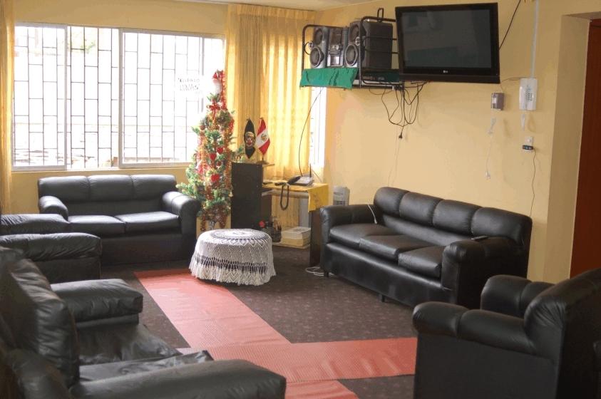 jesus+oficina+muebles+(1)