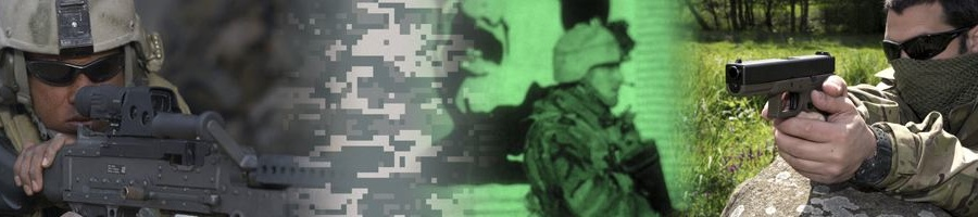 Banner_Military