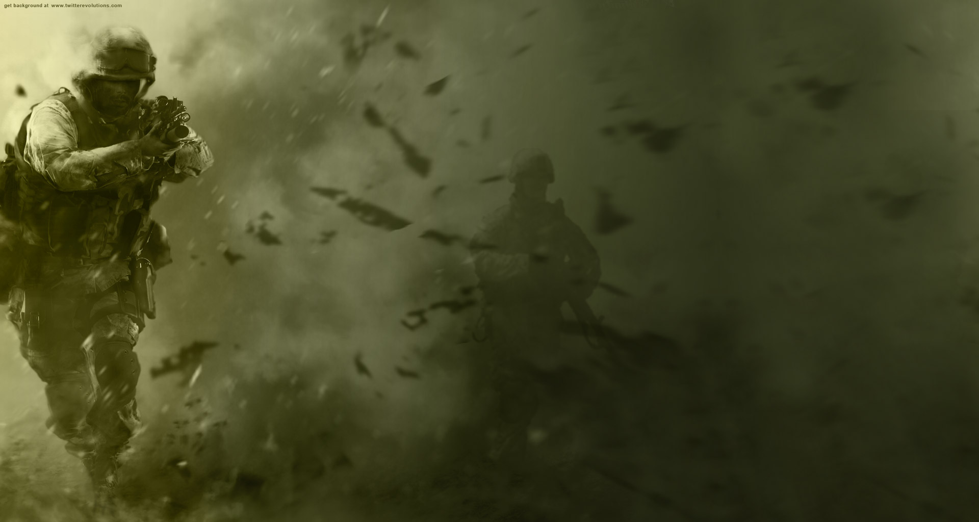call-of-duty-twitter-background