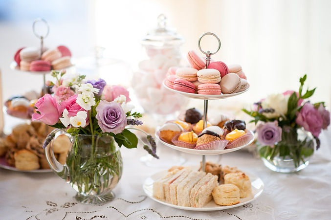 hightea-45.jpg