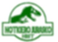noticiero_borde_pagina_logo.jpg