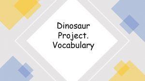 vocabualrio-dinosaurios-300x169.jpg