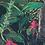 Thumbnail: Dungog Garden 2 - Artist: Gaye Shield